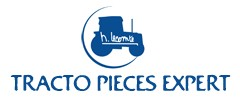 Tracto Pieces Expert